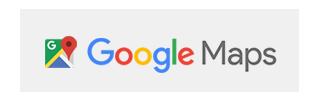 Como chegar no Classe A Motel através do Google Maps usando nossa geolocalização.