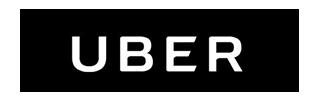Como chegar no Classe A Motel através do Uber usando nossa geolocalização.