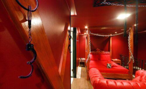 img-suite-50-tons-de-cinza-algema-classea-motel