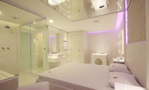 img-suite-hidro-c-sauna-box-classea-motel