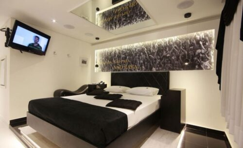 img-suite-hidro-c-sauna-decoracao-classea-motel
