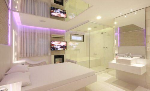 img-suite-hidro-c-sauna-espelho-classea-motel