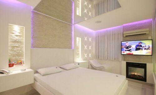 img-suite-hidro-c-sauna-lareira-classea-motel