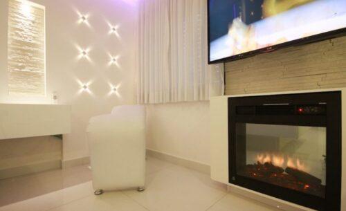 img-suite-hidro-c-sauna-luzes-classea-motel