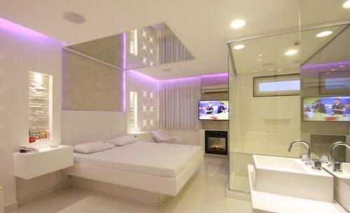 img-suite-hidro-c-sauna-pia-classea-motel