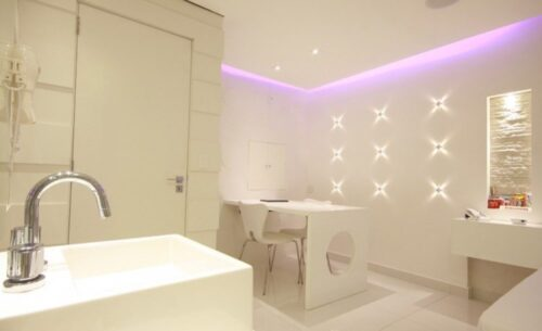 img-suite-hidro-c-sauna-torneira-classea-motel