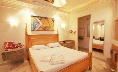 img-suite-hidro-cama-classea-motel