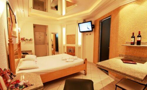 img-suite-hidro-espelho-classea-motel