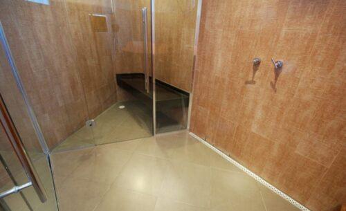 img-suite-ofuro-com-cromoterapia-box-classea-motel