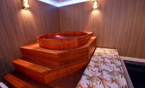 img-suite-piscina-sauna-e-ofuro-ambiente-classea-motel