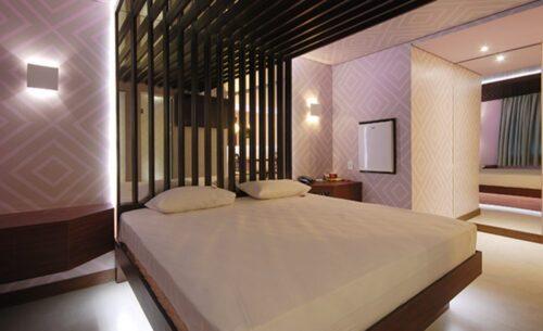 img-suite-super-luxo-2-horas-ambiente-classea-motel