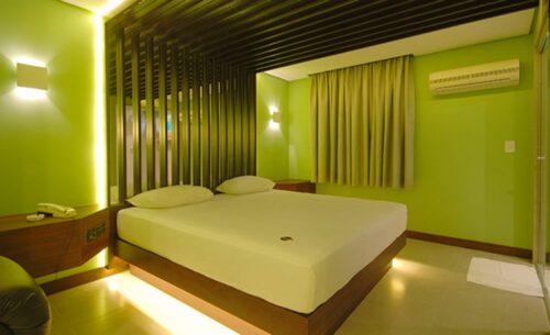 img-suite-super-luxo-2-horas-cama-classea-motel