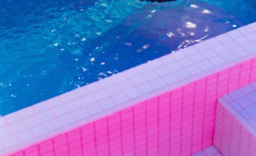 piscina-premium-05
